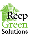 Reep Green Solutions